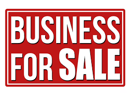 selling-a-business