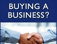Buying a Business Guide – 3 Recommended Guidelines