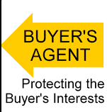Business Buyer's Agent