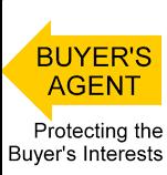 Business Buyer's Agent