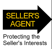 Business Seller's Agent