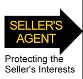 Business Seller's Agent